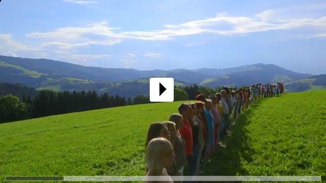 Zum Video: Hope for all