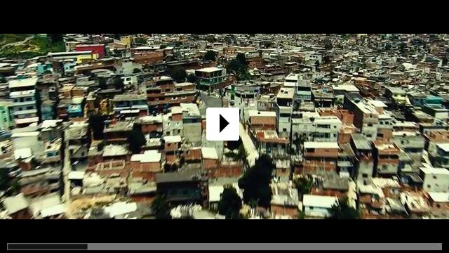 Zum Video: Pelé - Der Film