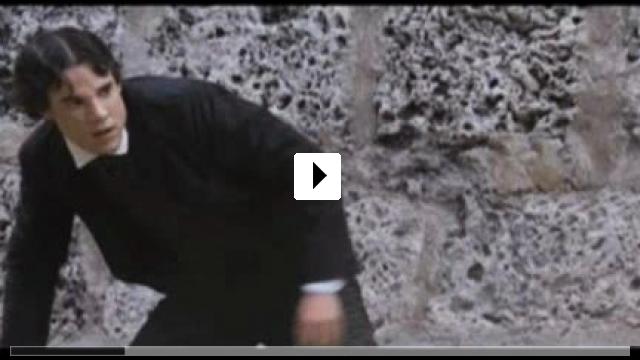 Zum Video: Die Liebe in Zeiten der Cholera