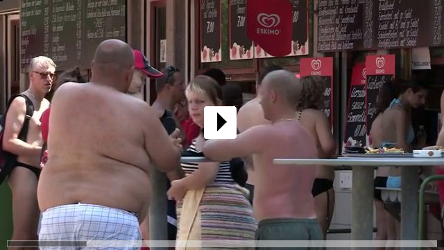 Zum Video: Sommer in Wien