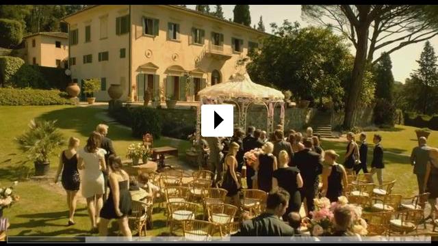Zum Video: Tuscan Wedding - Hochzeit auf Italienisch