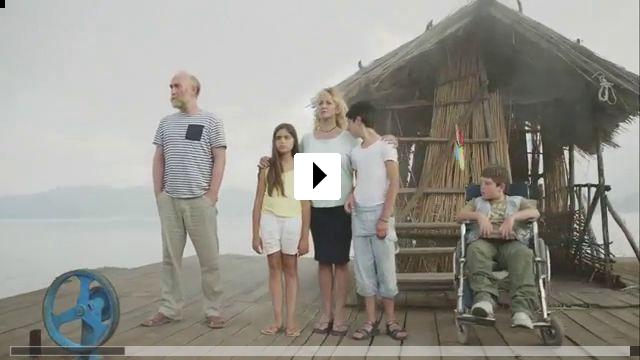 Zum Video: Die Kinder der Sonne