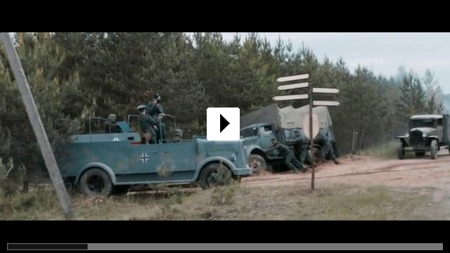Zum Video: Wildauge - The Midwife