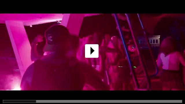 Zum Video: Der Nachtmahr