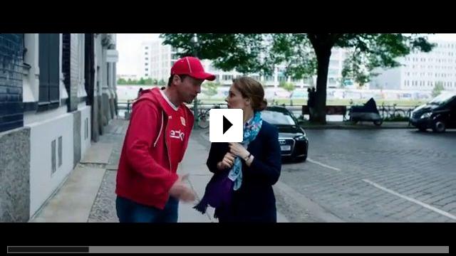 Zum Video: Seitenwechsel
