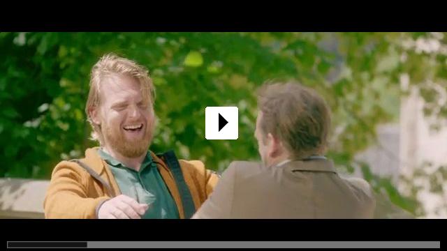 Zum Video: Männertag