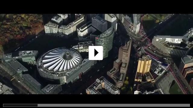Zum Video: Stadtlandliebe