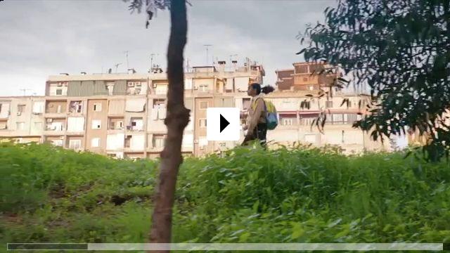 Zum Video: Liebe Halal