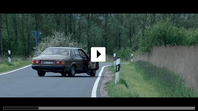 Zum Video: Jussi Adler Olsen - Erlösung