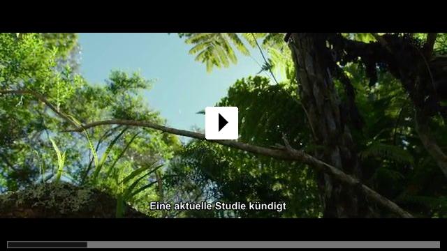 Zum Video: Tomorrow - Die Welt ist voller Lösungen
