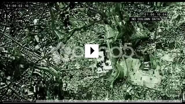 Zum Video: Atomic Falafel