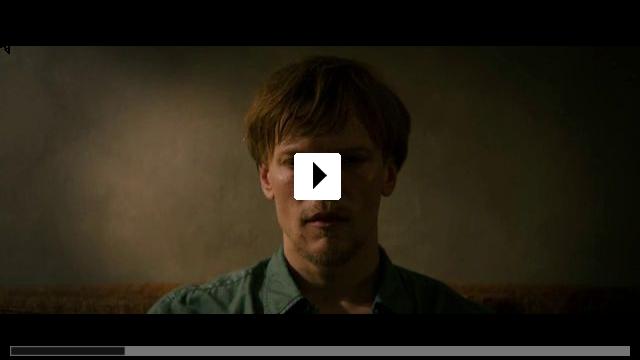 Zum Video: Auf Einmal