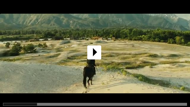 Zum Video: Die Glorreichen Sieben