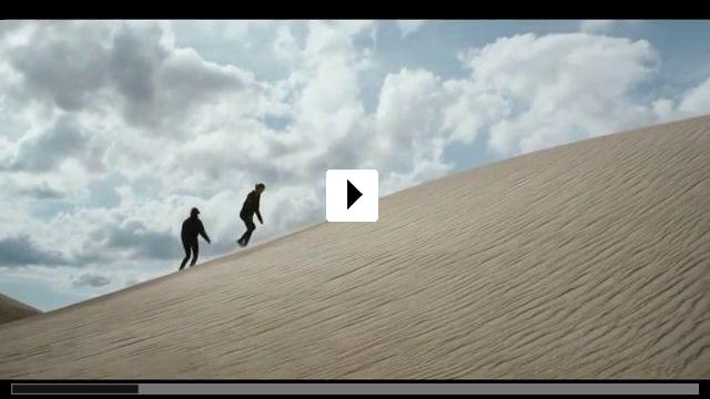 Zum Video: Wanja