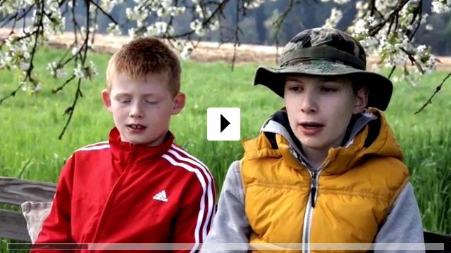 Zum Video: Drei Wünsche von Handloh