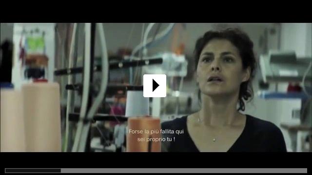 Zum Video: Ein Neues Leben