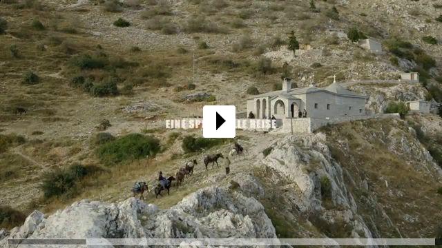 Zum Video: Athos