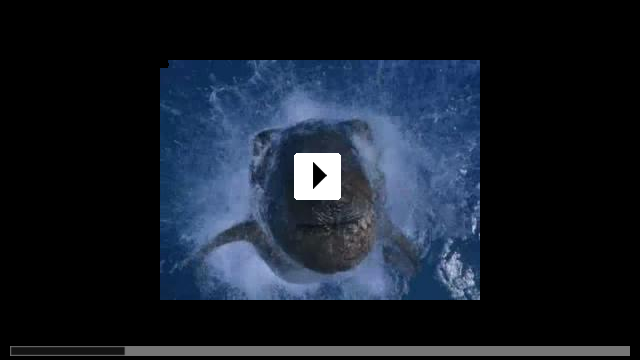 Zum Video: Sea Monsters 3D