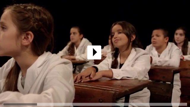 Zum Video: Argentina