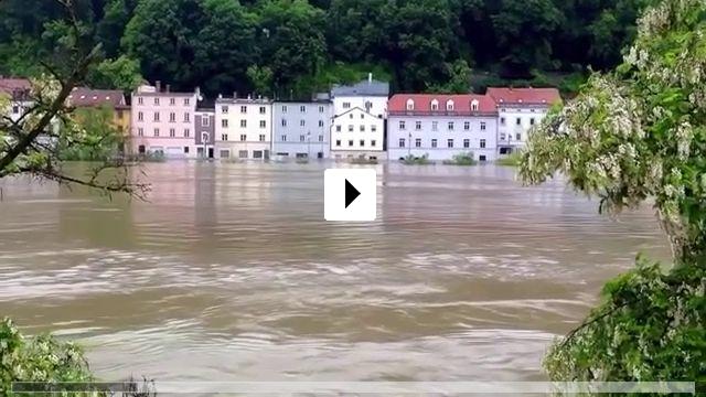 Zum Video: Deutschland - dein Selbstporträt