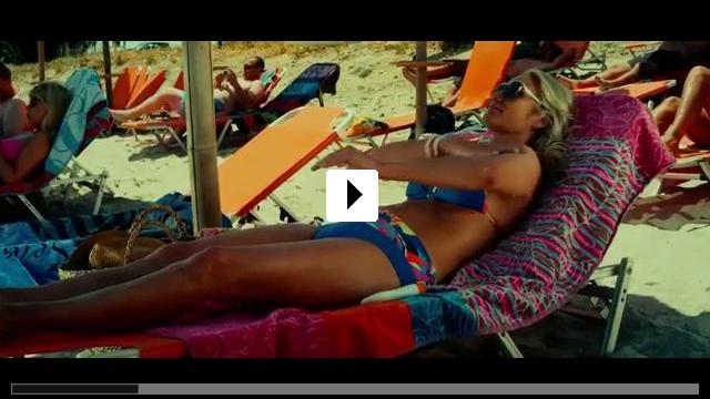 Zum Video: Meine griechischen Ferien