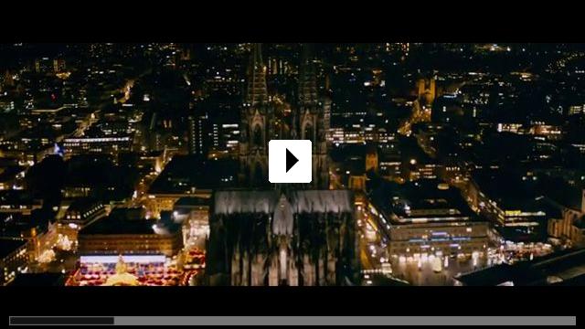 Zum Video: Collide