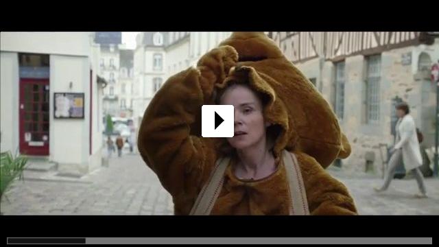 Zum Video: Die fast perfekte Welt der Pauline