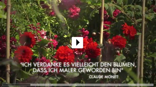 Zum Video: Das Malen des modernen Gartens: Monet bis Matisse