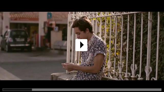 Zum Video: Bang Gang - Die Geschichte einer Jugend ohne Tabus