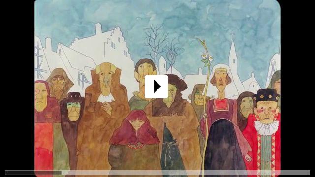Zum Video: Die Tragödie der Belladonna