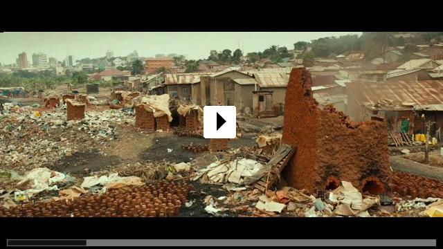 Zum Video: Queen of Katwe