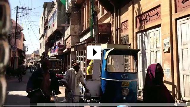 Zum Video: Junun
