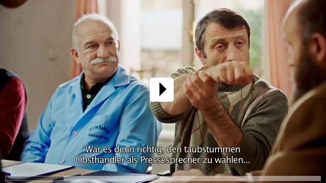 Zum Video: Oflu Hoca'nin Sifresi 2