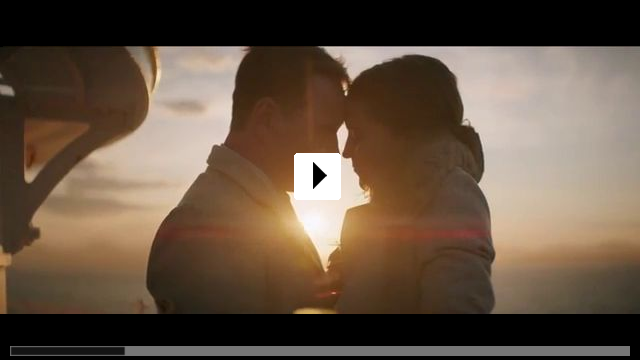 Zum Video: Light Between the Oceans