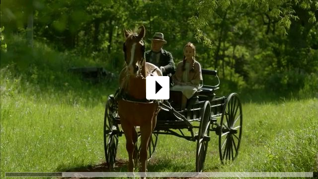 Zum Video: Anne auf Green Gables