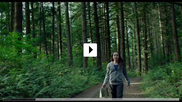 Zum Video: Into the Forest