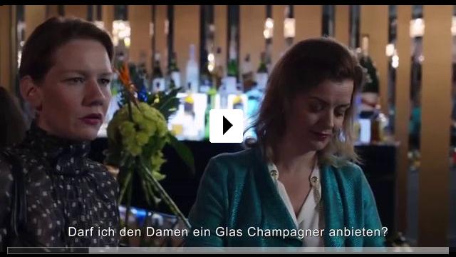 Zum Video: Toni Erdmann