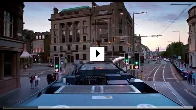 Zum Video: T2 Trainspotting