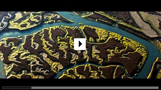 Zum Video: La isla mínima - Mörderland