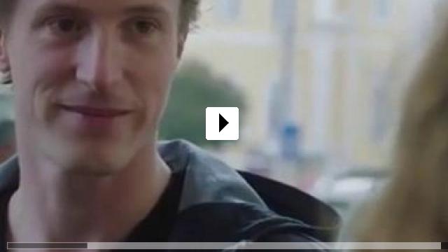 Zum Video: Fado
