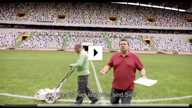 Zum Video: 90 Minuten   Bei Abpfiff Frieden