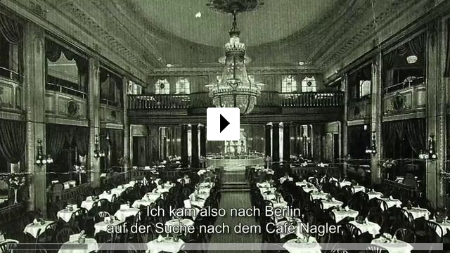 Zum Video: Café Nagler