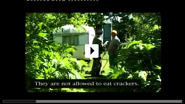 Zum Video: Herr Vig und die Nonne (OmU)