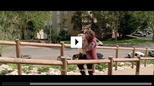 Zum Video: 1001 Nacht: Teil 2 - Der Verzweifelte
