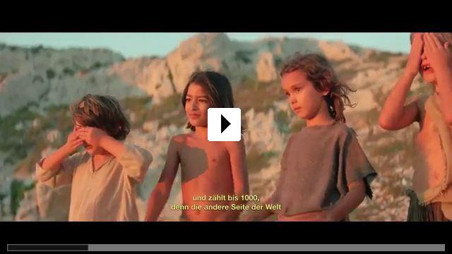 Zum Video: 1001 Nacht: Teil 3 - Der Entzückte