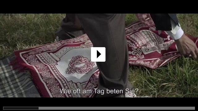 Zum Video: Camino a la Paz