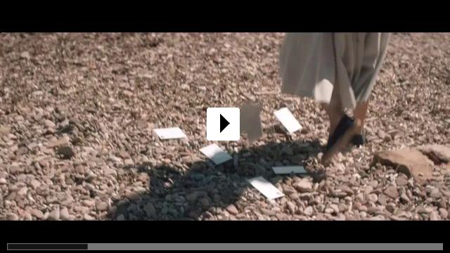 Zum Video: Die Frau im Mond