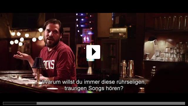 Zum Video: Wie schön du bist