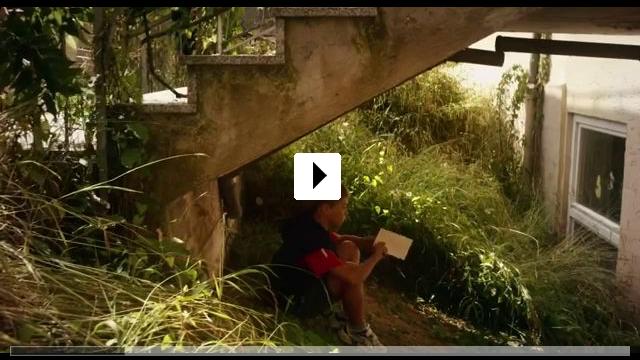 Zum Video: Auf Augenhöhe