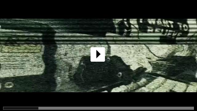 Zum Video: Bunker of the Dead